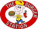 The Burger Station